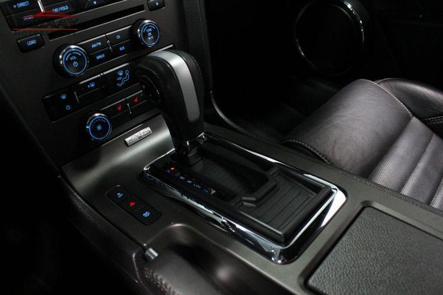 2013 Ford Mustang V6 Premium Merrillville, Indiana 19