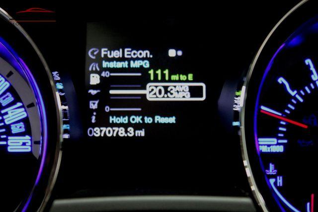 2013 Ford Mustang V6 Premium Merrillville, Indiana 20