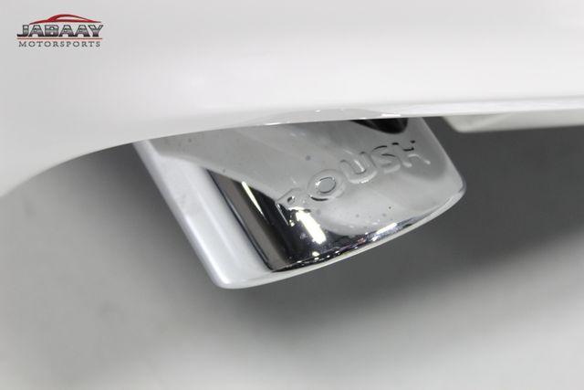 2013 Ford Mustang V6 Premium Merrillville, Indiana 27