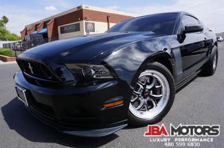 2013 Ford Mustang Twin Turbo 1333 HP Laguna Seca BOSS 302 | MESA, AZ | JBA MOTORS in Mesa AZ