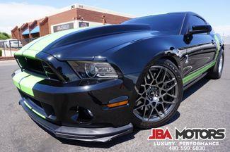 2013 Ford Mustang in MESA AZ