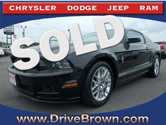 2013 Ford Mustang V6 Minden, LA