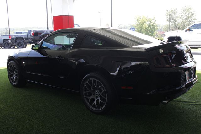 2013 Ford Mustang V6 Premium - Heated Leather - Upgraded Wheels! Mooresville , NC 25
