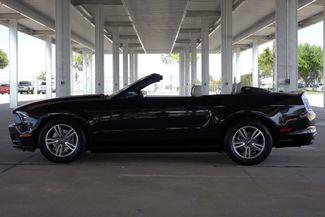 2013 Ford Mustang V6 Premium Plano, TX 9