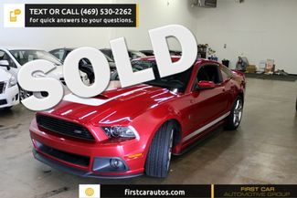 2013 Ford Mustang Roush stage 2 | Plano, TX | First Car Automotive Group in Plano, Dallas, Allen, McKinney TX