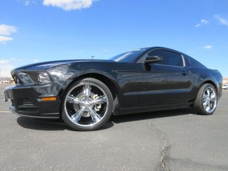 2013 Ford Mustang in , Colorado