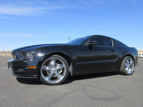 2013 Ford Mustang GT in , Colorado