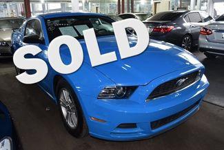 2013 Ford Mustang V6 Richmond Hill, New York