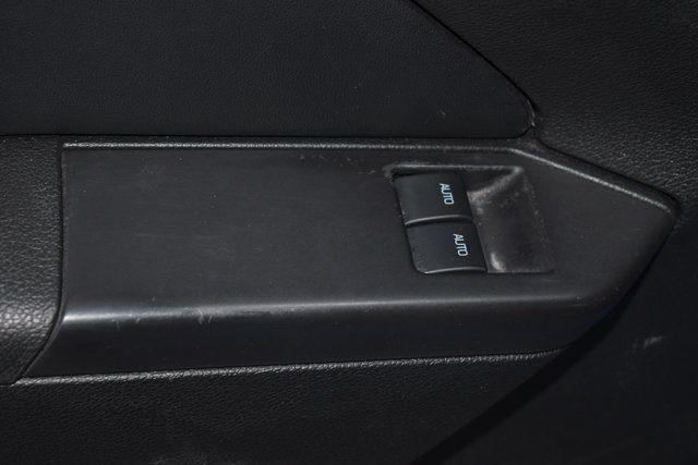 2013 Ford Mustang V6 Richmond Hill, New York 17