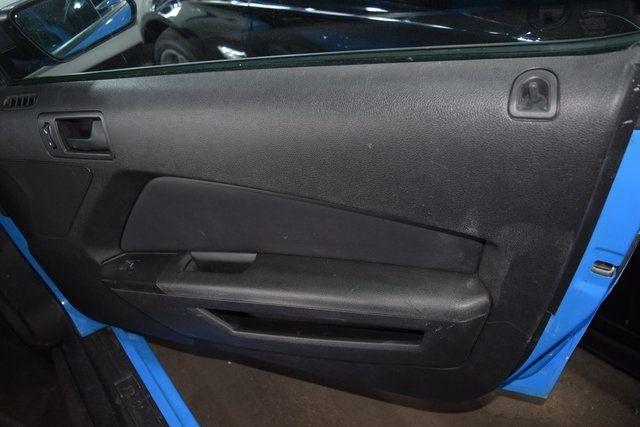 2013 Ford Mustang V6 Richmond Hill, New York 20