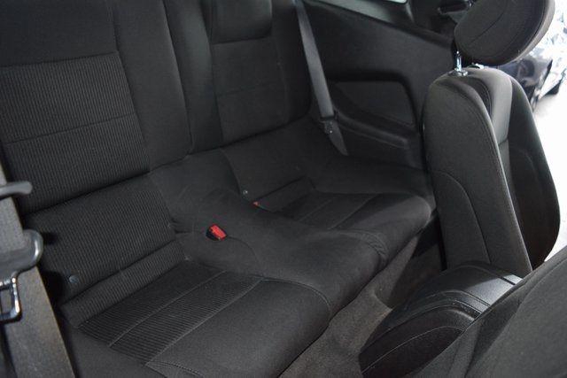 2013 Ford Mustang V6 Richmond Hill, New York 22