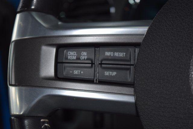 2013 Ford Mustang V6 Richmond Hill, New York 27
