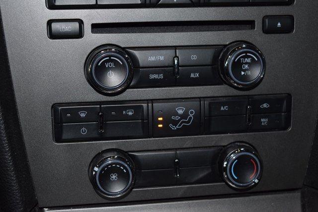 2013 Ford Mustang V6 Richmond Hill, New York 30