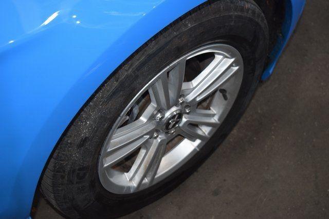 2013 Ford Mustang V6 Richmond Hill, New York 6