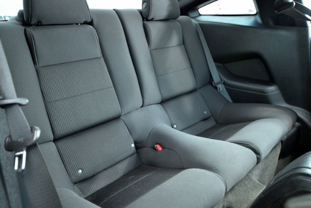 2013 Ford Mustang V6 Coupe San Antonio , Texas 17