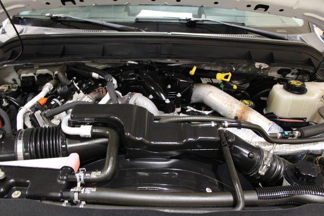 2013 Ford Super Duty F-250 Diesel XLT Roscoe, Illinois 29