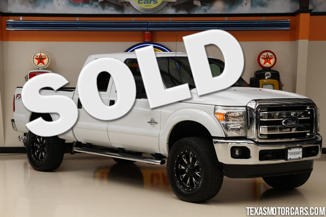 2013 Ford Super Duty F-250 XLT This Carfax 1-Owner 2013 Ford Super Duty F-250 XLT is in great shap