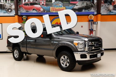 2013 Ford Super Duty F-250 Pickup XLT in Addison