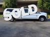 2013 Ford Super Duty F-250 Pickup XL Arlington, Texas