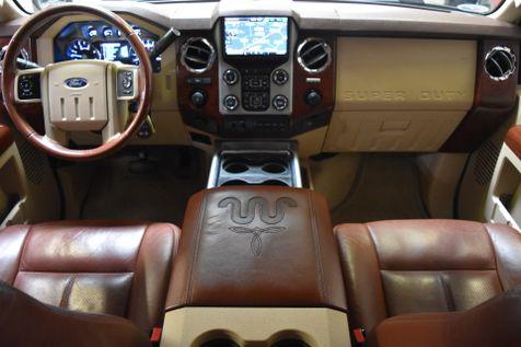 2013 Ford Super Duty F-250 Pickup King Ranch 4x4   Arlington, TX   Lone Star Auto Brokers, LLC in Arlington, TX
