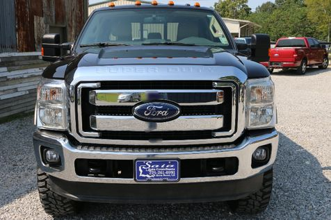 2013 Ford F250 Crew Cab 6.7 Diesel Lariat Lifted LOADED WITH ALL THE TOYS NEW 37S ON 20S CLEAN CARFAX SERVICED DETAILED READY TO GEAUX | Baton Rouge , Louisiana | Saia Auto Consultants LLC in Baton Rouge , Louisiana
