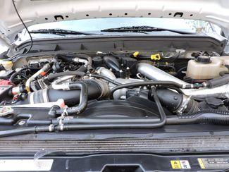 2013 Ford F-250 Crew 4x4 6.7L T. Diesel XLT Bend, Oregon 23