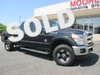2013 Ford Super Duty F-250 Pickup King Ranch Canton , GA