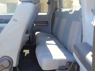 2013 Ford Super Duty F-250 Pickup XLT Cleburne, Texas 12