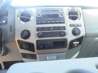 2013 Ford Super Duty F-250 Pickup XLT Cleburne, Texas 16