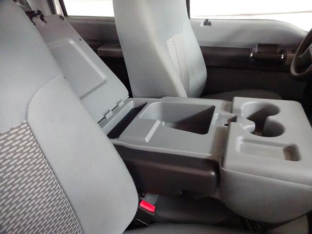 2013 Ford Super Duty F-250 Pickup XLT Corpus Christi, Texas 36