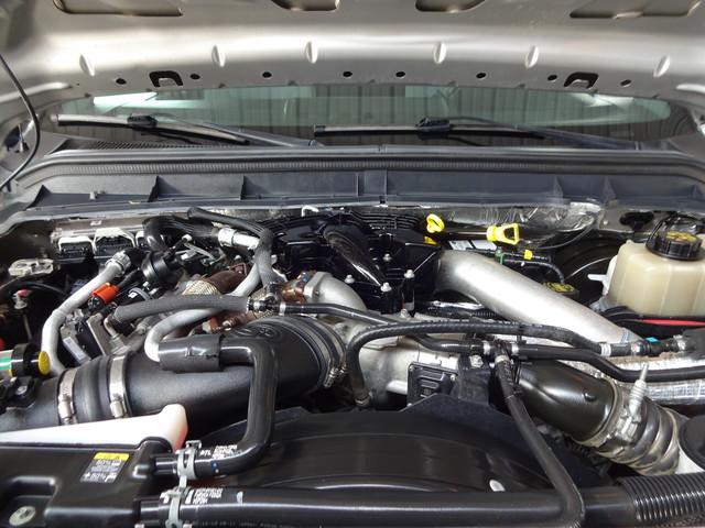 2013 Ford Super Duty F-250 Pickup XLT Corpus Christi, Texas 19