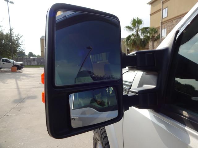 2013 Ford Super Duty F-250 Pickup XLT Corpus Christi, Texas 14