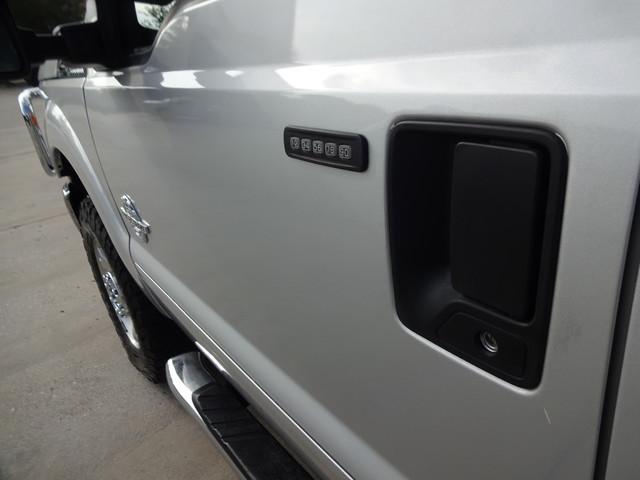 2013 Ford Super Duty F-250 Pickup XLT Corpus Christi, Texas 12