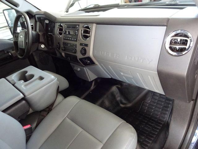 2013 Ford Super Duty F-250 Pickup XLT Corpus Christi, Texas 30