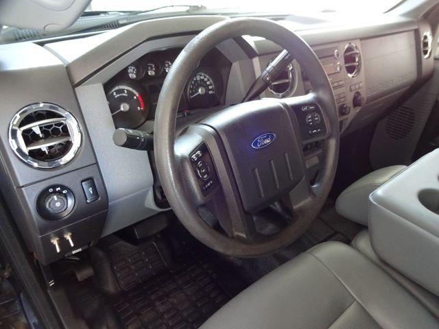 2013 Ford Super Duty F-250 Pickup XLT Corpus Christi, Texas 20