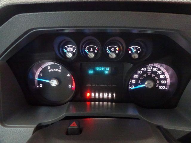 2013 Ford Super Duty F-250 Pickup XLT Corpus Christi, Texas 39