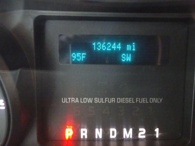 2013 Ford Super Duty F-250 Pickup XLT Corpus Christi, Texas 40