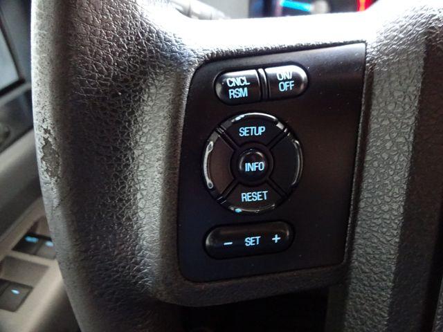 2013 Ford Super Duty F-250 Pickup XLT Corpus Christi, Texas 42