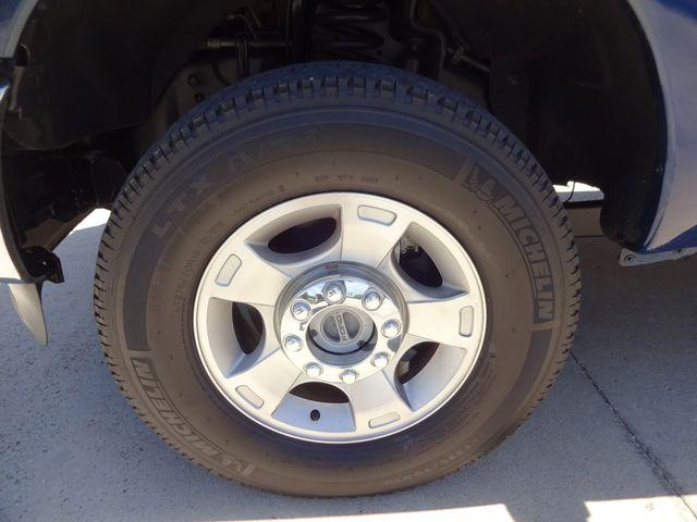 2013 Ford Super Duty F-250 Pickup XLT Corpus Christi, Texas 15