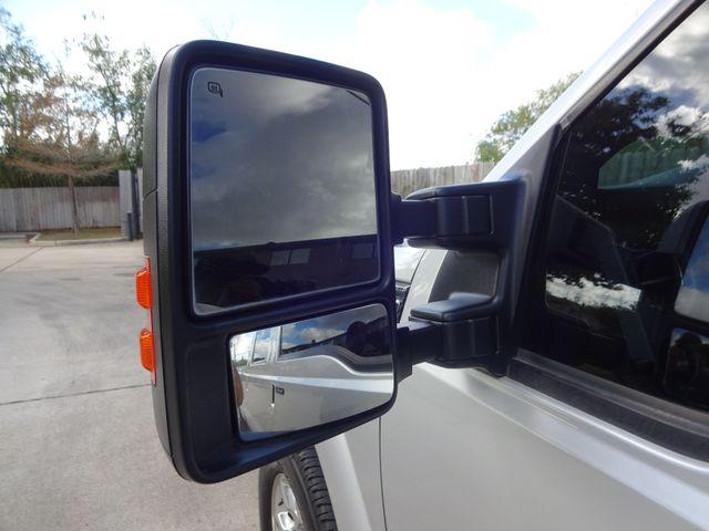 2013 Ford Super Duty F-250 Pickup Lariat Corpus Christi, Texas 10