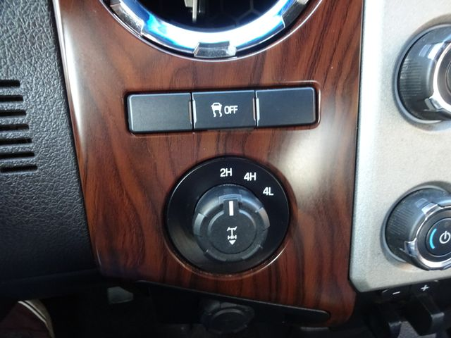 2013 Ford Super Duty F-250 Pickup Lariat Corpus Christi, Texas 32