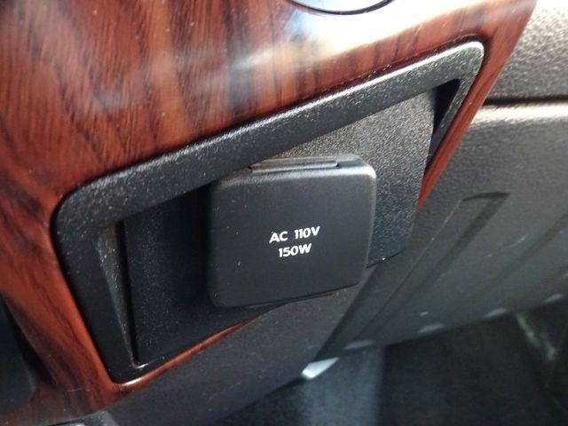2013 Ford Super Duty F-250 Pickup Lariat Corpus Christi, Texas 34