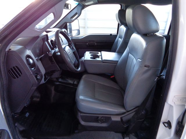 2013 Ford Super Duty F-250 Pickup XL 4WD Corpus Christi, Texas 18