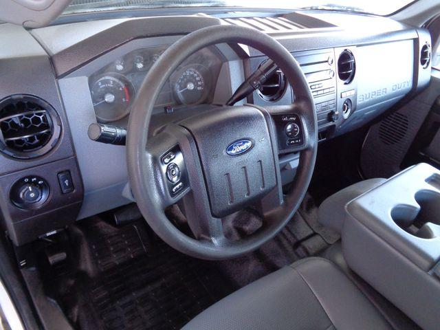 2013 Ford Super Duty F-250 Pickup XL 4WD Corpus Christi, Texas 19