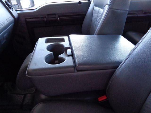 2013 Ford Super Duty F-250 Pickup XL 4WD Corpus Christi, Texas 20