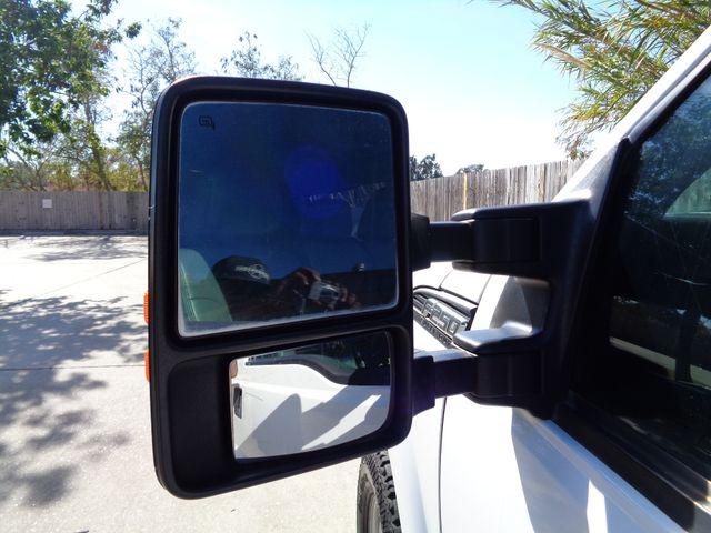 2013 Ford Super Duty F-250 Pickup XL 4WD Corpus Christi, Texas 12