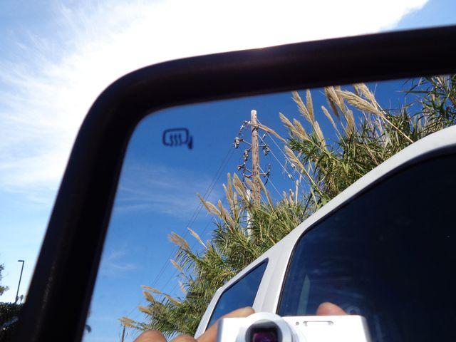 2013 Ford Super Duty F-250 Pickup XL 4WD Corpus Christi, Texas 13