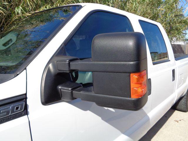2013 Ford Super Duty F-250 Pickup XL 4WD Corpus Christi, Texas 11
