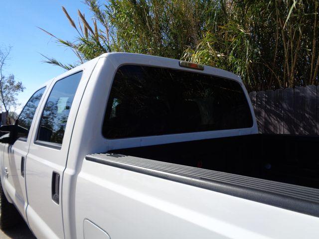2013 Ford Super Duty F-250 Pickup XL 4WD Corpus Christi, Texas 8