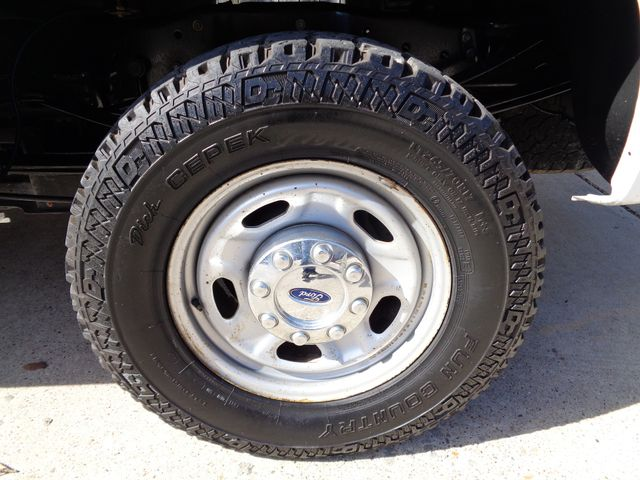2013 Ford Super Duty F-250 Pickup XL 4WD Corpus Christi, Texas 14